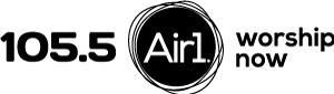 Air-1-Worship-Now logo