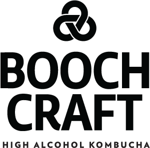 Booch Craft logo